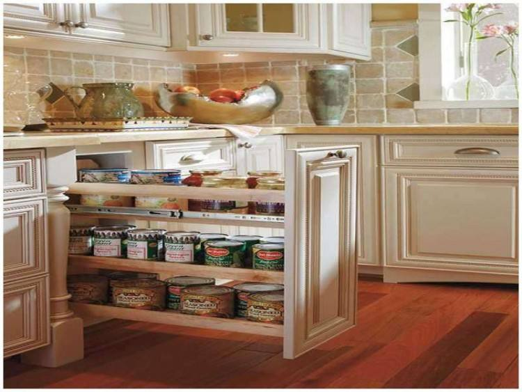 kitchen cabinets halifax ns kitchen cabinet refinishing best of natural oak kitchen mm kitchen cabinets halifax