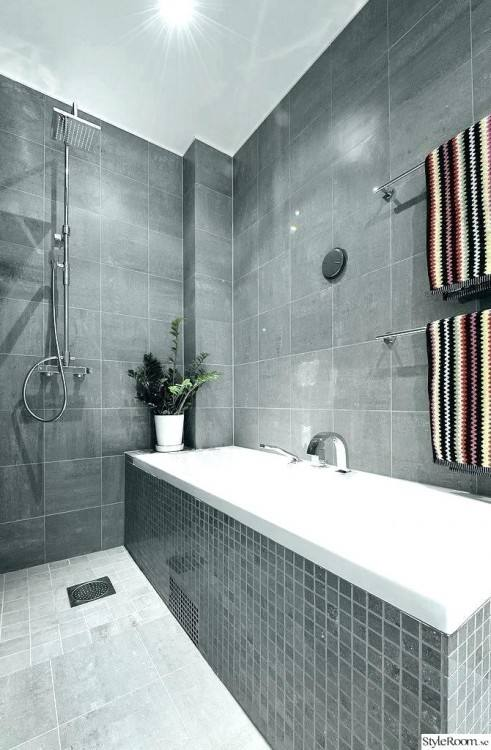 dark tile bathroom ideas grey tile bathroom ideas instructive grey tile bathroom ideas best tiles on