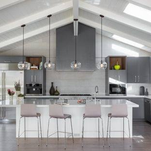 vaulted ceiling kitchen vaulted ceiling apartment vaulted ceiling paint ideas vaulted ceiling kitchen vaulted ceiling kitchen