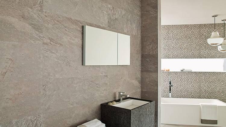 Home Decorating Ideas Bathroom