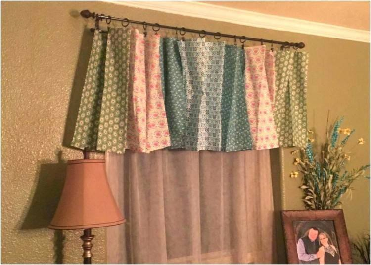 Full Size of Kitchen:kitchen Valance Ideas And Kitchen & Dining Room Tables With Kitchen Large Size of Kitchen:kitchen Valance Ideas And Kitchen & Dining