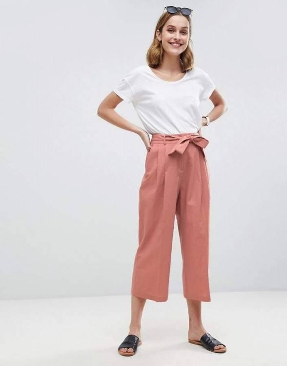 2019 Womens Fashion Trends Elegant Sports Hoodies Coat+Vest+Pants Sweat Suit Tracksuit Plus Size Women Clothing From Wallne, $36