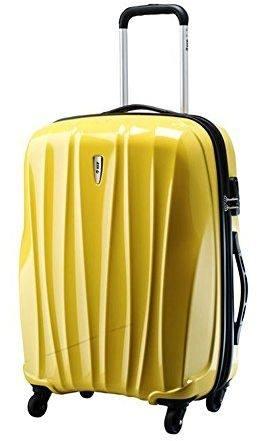 com : Wilson Women's Verve Backpack, Black : Tennis Bags : Sports & Outdoors