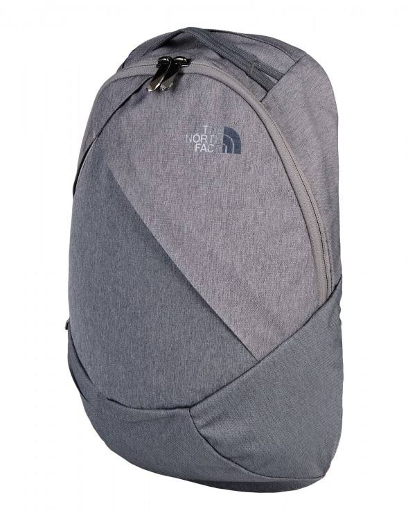 WOMEN'S JESTER BACKPACK