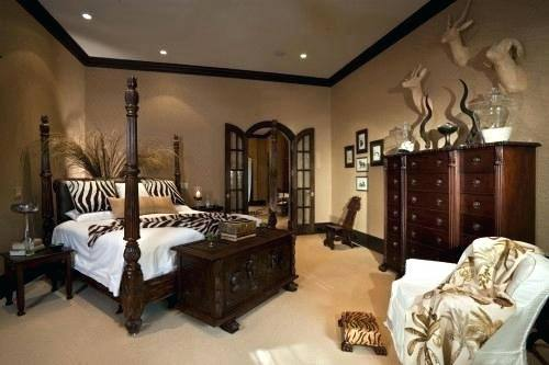 Full Size of Childrens Bedroom Decor South Africa Suites Designs Modern Furniture Decoration Leading Homes Magazine