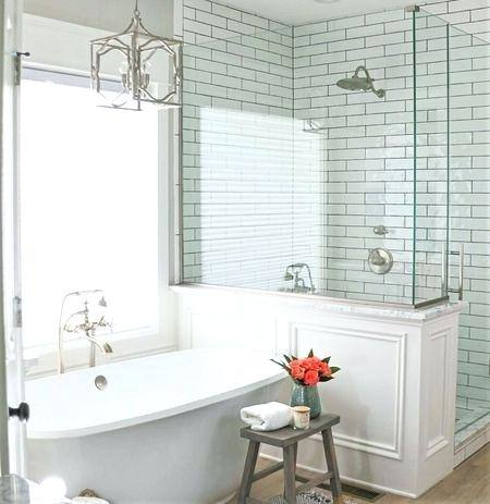 very small bathroom ideas with shower only bathrooms
