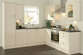 Latest Fashion Ideas Home Decor Bathroom Models Kitchen Ideas