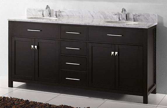 Cheap Bathroom Vanities With Sink Bathroom Vanity Ideas Cheap Small Double Sink Fabulous Small Double Vanity Bathroom Vanities Ideas Double Sink Cheap