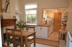 tiny house kitchen ideas tiny house kitchen storage small terraced house kitchen extension ideas