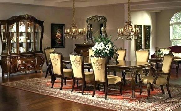 victorian decorating ideas full size of living living room designs furniture helper tool green photo ideas