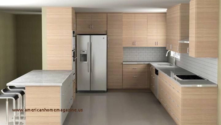 kitchen king cabinets cabinet king cabinet king reviews cabinet king reviews medium size of modern kitchen