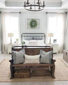 Rustic Master Bedroom Home Ideas Flawless Rustic Master Bedroom Ideas Rustic Bedroom Best Rustic Master Bedroom Ideas On Country Master Rustic Romantic