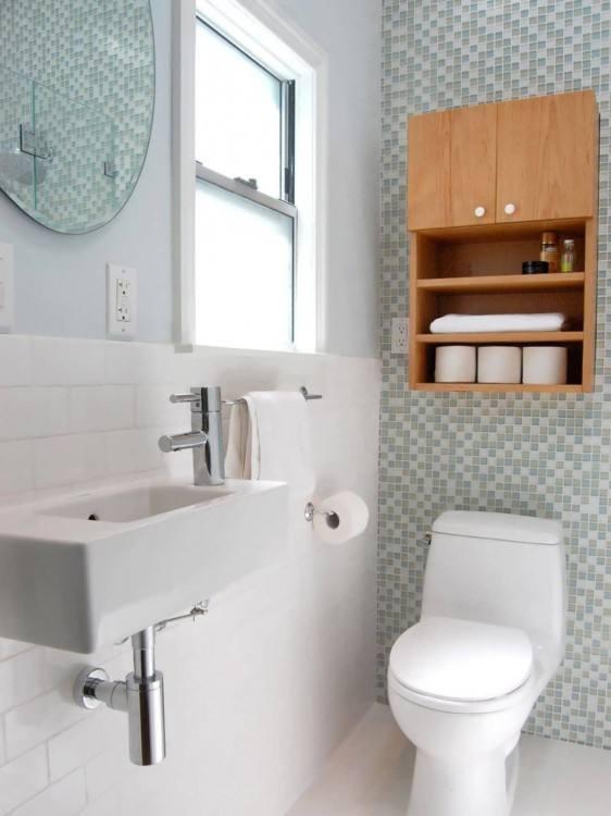 bathroom ideas subway tile bathroom ideas and get inspired to your bathroom with smart decor bathroom