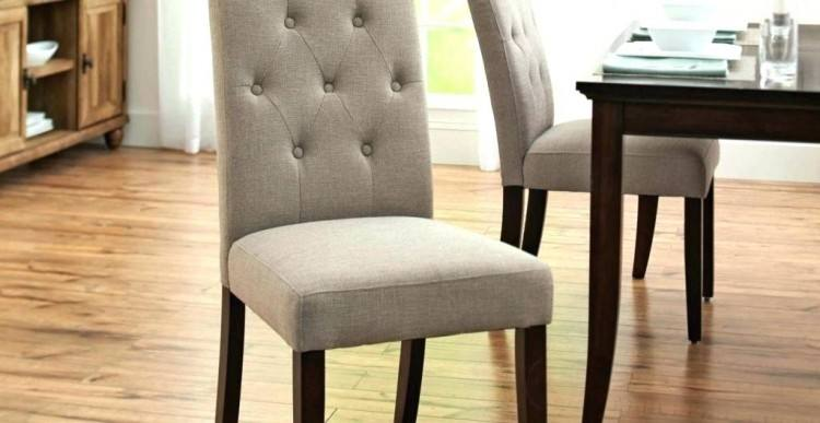 velvet dining room chairs grey kitchen dining table grey dining chairs glass table grey dining table