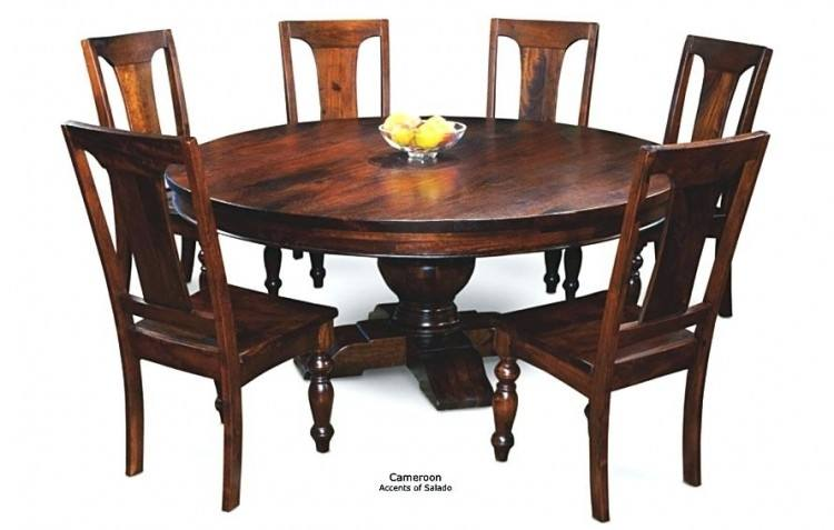 Perfect Oak Dining Room Chairs New Oak Dining Room Table Inspirational Dining Room Table Chairs Elegant