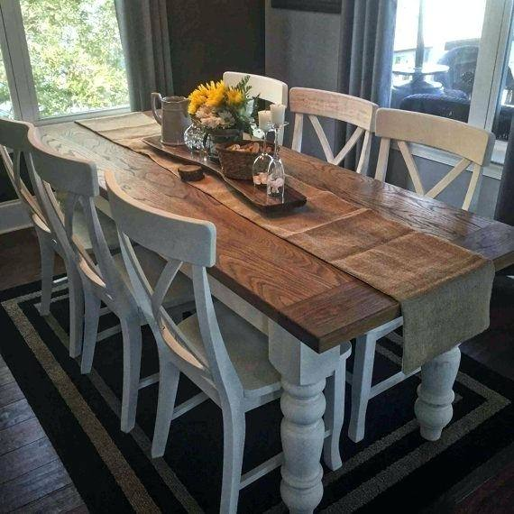 Full Size of Dining Room Oak Dining Room Furniture Dinner Room Decoration Small Dining Table Ideas