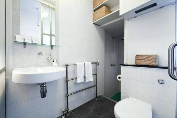 Full Size of Bathrooms Ideas For Small Spaces Direct Yorkshire Discount Code Dublin Sandyford Shower Surround