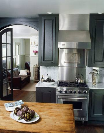 omega kitchen cabinets omega cabinets price cabinet showroom display for sale dynasty kitchen cabinets ltd surrey