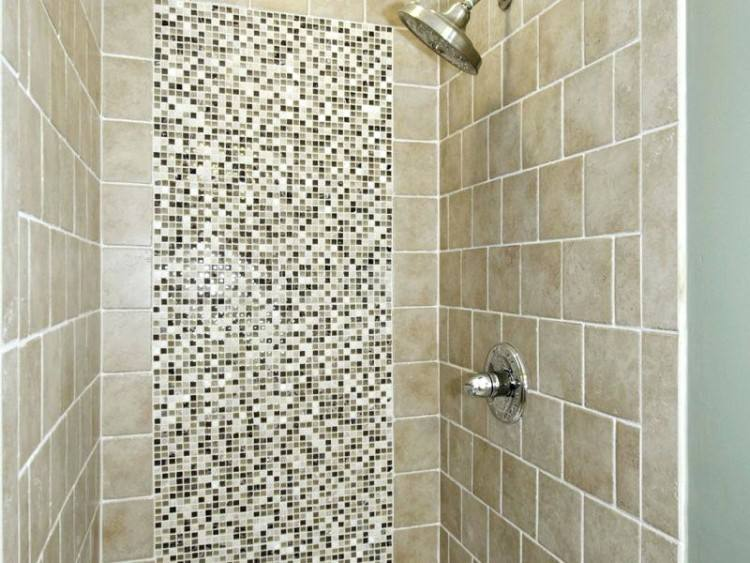 bathroom ideas with tiles ceramic tile shower