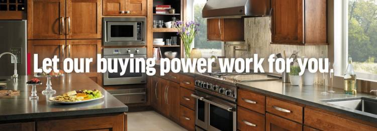 kitchen cabinets perth amboy nj kitchen cabinet distributors com wholesale kitchen cabinets perth amboy new jersey